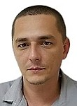 Мищенко Артем Николаевич