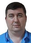 Мидори Илья Михайлович