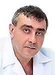 Воронин Сергей Фёдорович