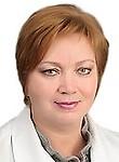 Стогова Елена Николаевна