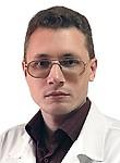 Крайнов Василий Борисович