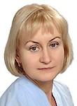 Куликова Валентина Владимировна