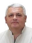 Ветошкин Сергей Михайлович