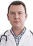 Крестинин Алексей Витальевич