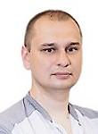 Мирошниченко Артём Сергеевич