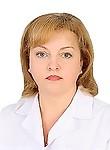 Шишкина Наталья Алексеевна