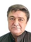 Нерсесьянц Леон Рафоэлевич
