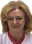 Рубанова Наталья Николаевна