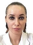 Федюн Раиса Николаевна