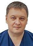 Виноградов Роман Александрович