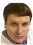 Серебряков Артем Андреевич
