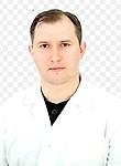 Приз Константин Георгиевич