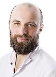 Комаров Андрей Вадимович