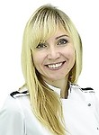 Дикова Ольга Михайловна