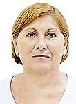 Беслиней Майя Гисовна