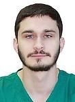 Скрипко Валерий Игоревич