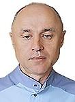 Чуб Александр Дмитриевич