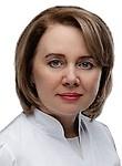 Войченко Татьяна Юрьевна
