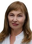 Зайцева Ольга Георгиевна