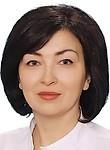 Шкрабкова Татьяна Борисовна