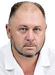 Кузьменко Сергей Николаевич