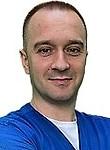 Хаустов Алексей Юрьевич
