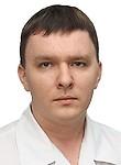 Попов Николай Николаевич