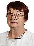 Ковалева Надежда Андреевна