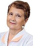Шупинская Римма Анатольевна