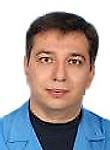 Кучин Алексей Викторович