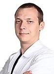 Голубев Владислав Григорьевич