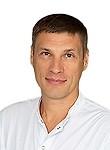 Неверов Роман Валерьевич