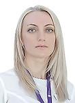 Русских Тамара Владимировна