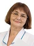 Болотова Елена Валентиновна