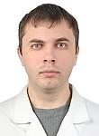 Варваров Андрей Евгеньевич