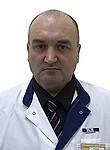 Полухин Василий Николаевич