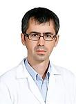 Федоров Роман Григорьевич
