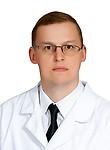 Змий Олег Викторович