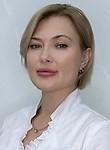 Петрунина Елена Васильевна