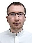 Иванов Вячеслав Олегович
