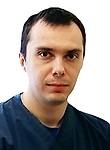 Павлович Александр Дмитриевич