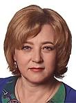 Бабич Анна Эдуардовна