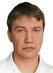 Ухина Евгения Владимировна