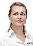 Сербина Анна Анатольевна