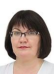 Карченова Елена Викторовна